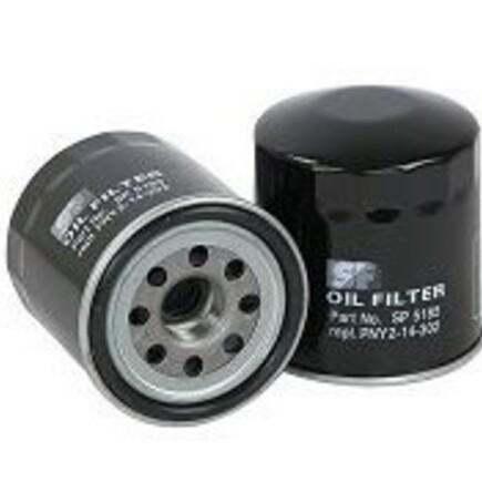 Filtr hydrauliky 015108 / SP 5185