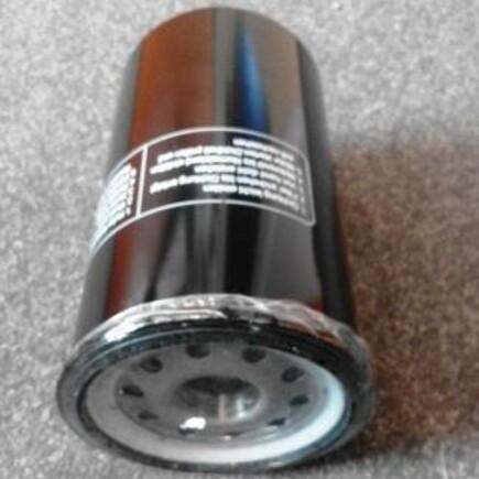 Filtr hydrauliky 94095 Geas 21,TX1510 - kov