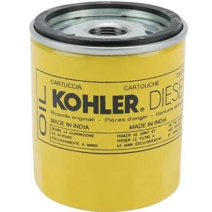 Filtr oleje 105495 LASKI LS160 DWB štěpkovač