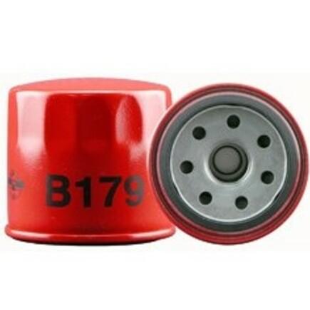 Filtr oleje 179 /SP4032/