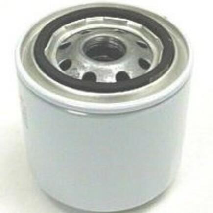 Filtr oleje 4024-CK 35M, HST, 2810HST, 50HST, DK551