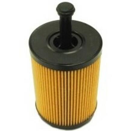 Filtr oleje 4630 na Multicar M27 - motorový