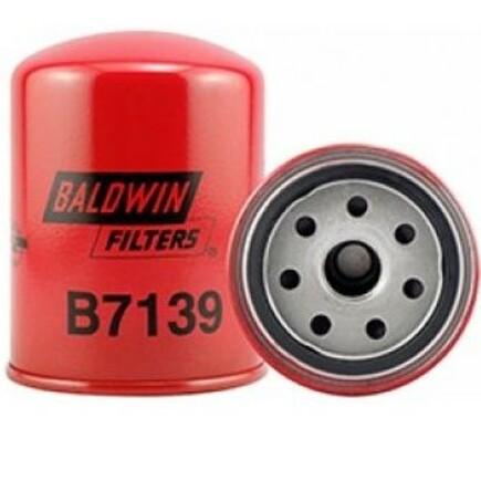 Filtr oleje 7139 / SP4057