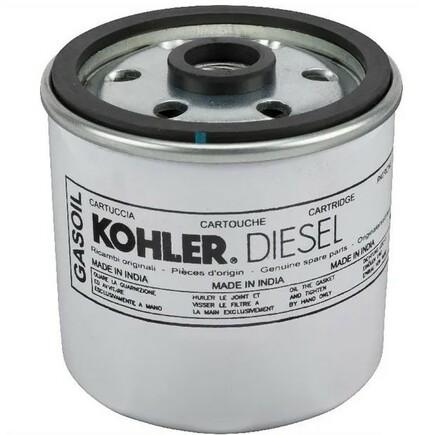 Filtr paliva 106082 štěpkovač LASKI LS160 DWB