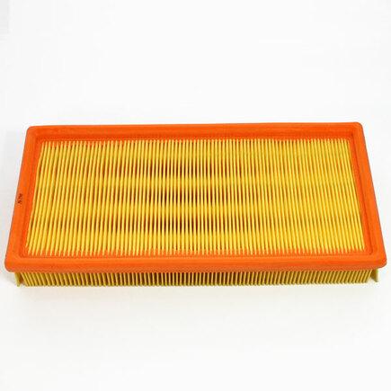 Filtr vzduchu 101206 štěpkovač LASKI LS160 DWB