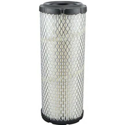 Filtr vzduchu 3704 vnější (SL5671) (Yanmar EF235)