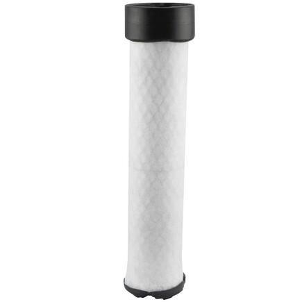 Filtr vzduchu 3705 vnitřní Yanmar EF235
