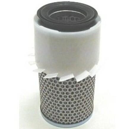 Filtr vzduchu 6222 /J549633/ Jacobsen HR5111