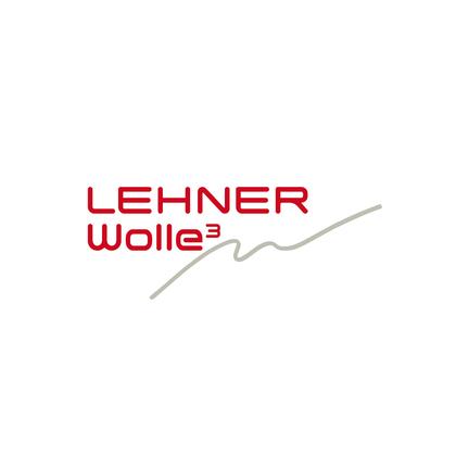 Lehner Wolle