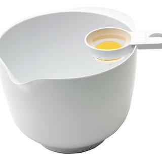 Plastové nádobí Rosti Mepal 01