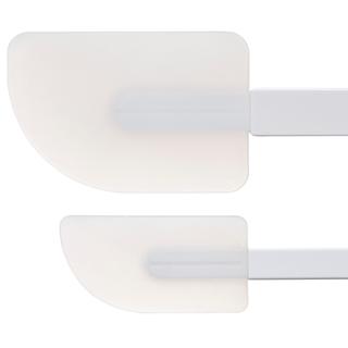 Plastové nádobí Rosti Mepal 06
