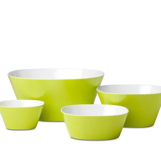 Plastové nádobí Rosti Mepal 12