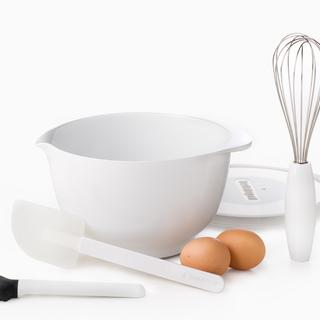 Plastové nádobí Rosti Mepal 14