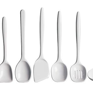 Plastové nádobí Rosti Mepal 22