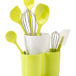 Plastové nádobí Rosti Mepal 25