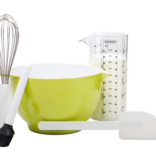 Plastové nádobí Rosti Mepal 26