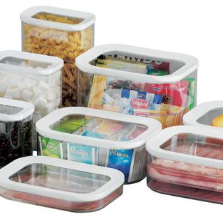 Plastové nádobí Rosti Mepal 29