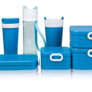 Plastové nádobí Rosti Mepal 32