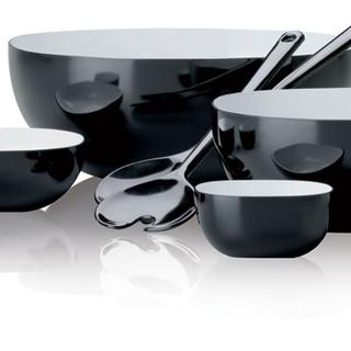 Plastové nádobí Rosti Mepal 37