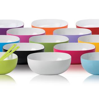 Plastové nádobí Rosti Mepal 38