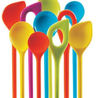 Plastové nádobí Rosti Mepal 39
