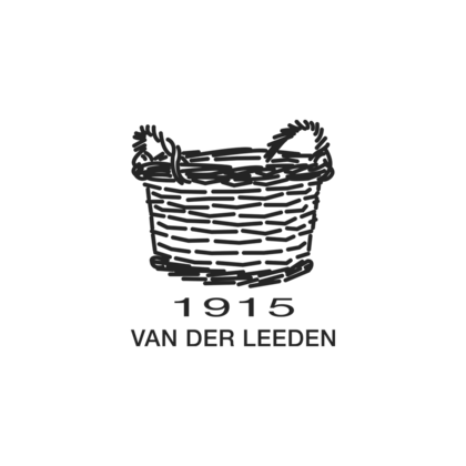 Van der Leeden Mandwerk BV