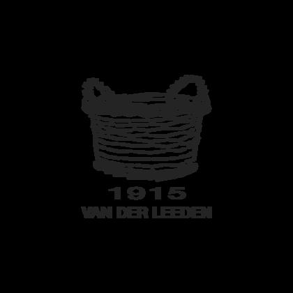 Van_der_leeden