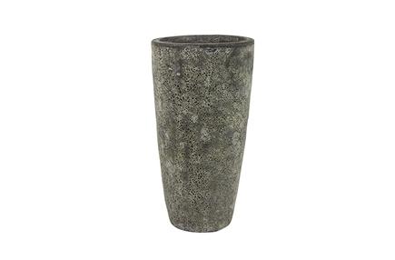 Váza Otho earth D36 H68