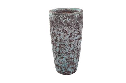 Váza Otho ocean D36 H68