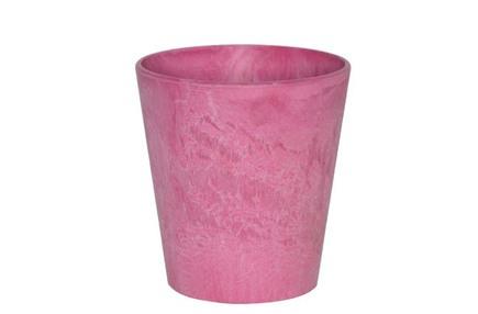 Obal Claire růžový D13 H14