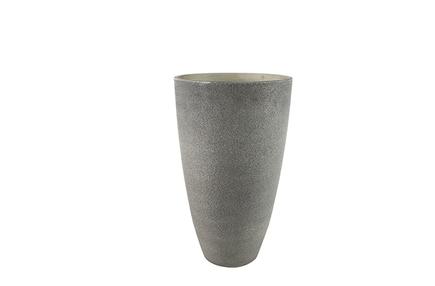 Váza Nova stone D29 H50