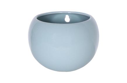 Závěsný obal Kai modrý D10 H9