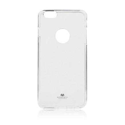 Pouzdro Mercury průsvitné Xiaomi Redmi 4X