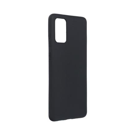 Pouzdro Soft Samsung Galaxy S20 Plus / S11 černé