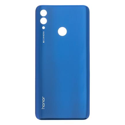 Honor 10 Lite Kryt Baterie Sapphire modrý