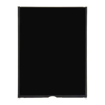 iPad 2017/Air 2013 LCD Display