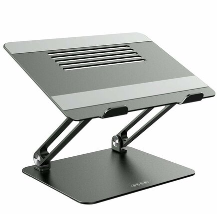 Nillkin ProDesk skládaný podstavec pro notebook MacBook šedý
