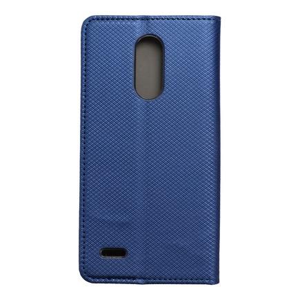 Pouzdro Smart Case book Xiaomi Redmi 7A tmavě modré