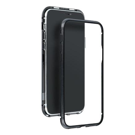 Pouzdro Magneto pro Huawei P Smart Z černé