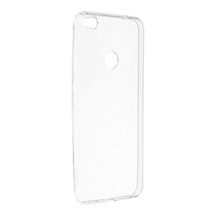 Pouzdro Back Case Ultra Slim 0,5mm Huawei P9 Lite 2017/P8 Lite 2017