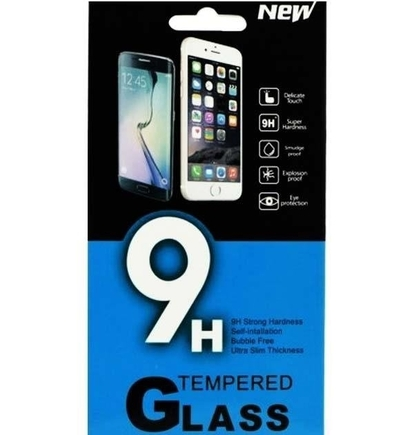Tvrzené sklo HTC Desire 530