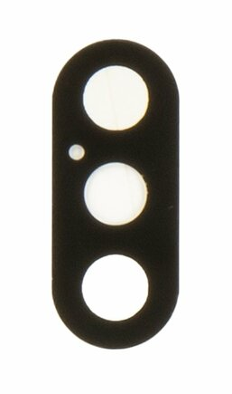 iPhone XS Sklíčko Kamery