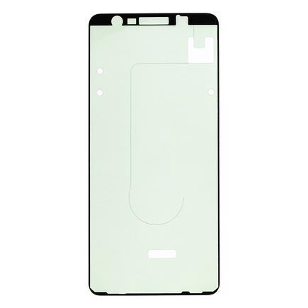 A750 Galaxy A7 2018 Lepení pod LCD Displej (Service Pack)