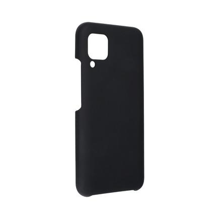 Pouzdro Silicone Huawei P40 Lite černé