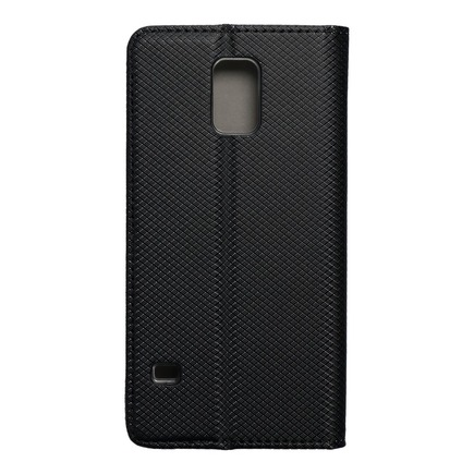 Pouzdro Smart Case book Samsung Galaxy S5 černé