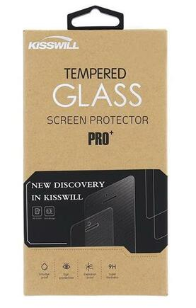 Tvrzené Sklo 2.5D 0.3mm pro Samsung Galaxy A42