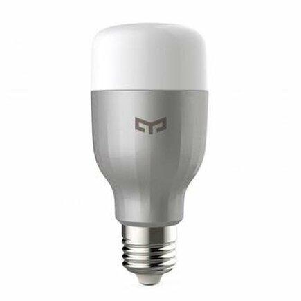 Xiaomi Mi Smart LED žárovka Essential