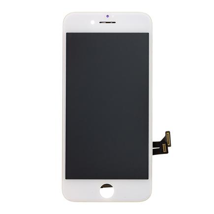 8 LCD Display + Dotyková Deska bílý AUO