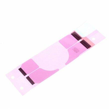 8 Plus Lepicí Páska pro Baterii