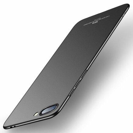 Simple ultratenké pouzdro Huawei Honor 10 černé
